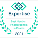 boston ma expertise